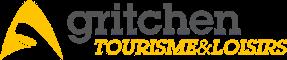 Gritchen Tourisme & Loisirs