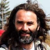 Votre guide local : Pierre, Accompagnateur en montagne