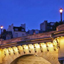 Visite guidée Paris le long de la Seine, du Louvre à Notre-Dame