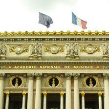 Visite guidée pour comprendre Paris en 2 heures !