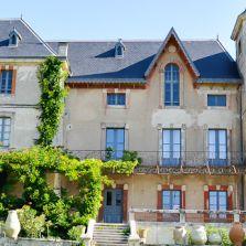 Préparer un déjeuner gourmand Truffes & Vin au Chateau