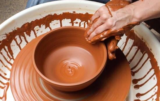 Artisanat, art et DIY : nos activités créatives !