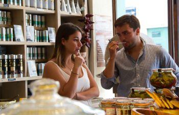 Balade gourmande dans Paris : devenez votre propre guide !