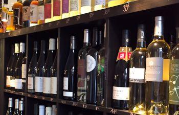 Découverte des vins du Luberon et du Ventoux