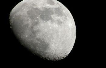 Soirée Astronomie en région toulousaine