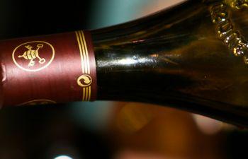 Vins et Terroirs de Châteauneuf-du-Pape