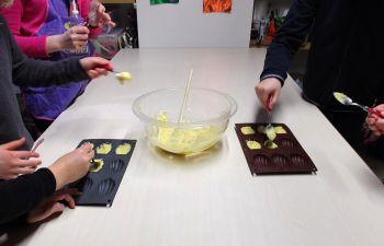 Atelier de cuisine pour les enfants dijon activit dijon - Atelier de cuisine pour enfants ...