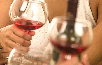 Initiation à la dégustation de vins à Tours