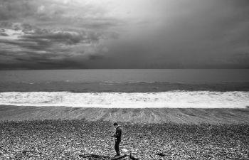 Stage photo à Toulon : découverte de la photographie humaniste