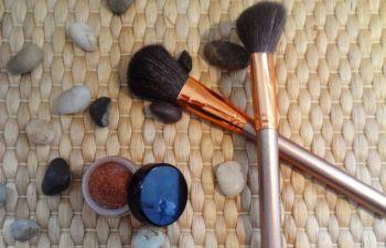 Atelier créatif spécial cosmétiques naturels pour enfants