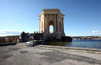 Montpellier insolite : journée découverte avec un guide  !
