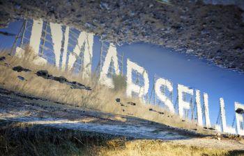 Photographier Marseille, apprendre et s'améliorer
