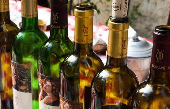 Une journée à la découverte d'un vignoble d'exception de Provence