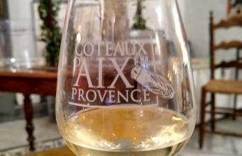 Le Vieux-Port : retour vers le XVIIe siècle avec dégustation de vins