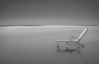 Apprenez la photographie aux Sables-d'Olonne