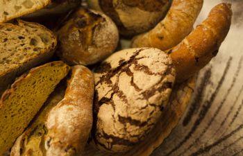 Aix en Provence : tour gourmand et ateliers d'artisans