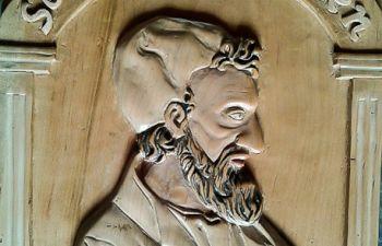 Stage de sculpture sur bois en Béarn, près de Pau