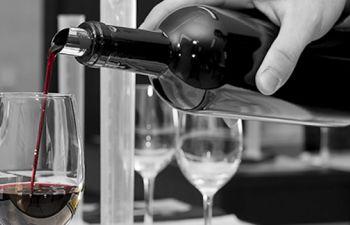 Apprenez à créer votre grand vin de Bordeaux