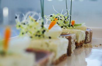 Cours de cuisine deux pas de mulhouse activit rixheim - Cours de cuisine mulhouse ...