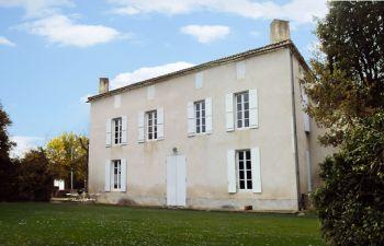 Côtes de Buzet : histoire d'un domaine familial et dégustation