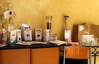Atelier DIY à coté d'Aix-en-Provence : fabriquez vos produits cosmétiques et ménagers