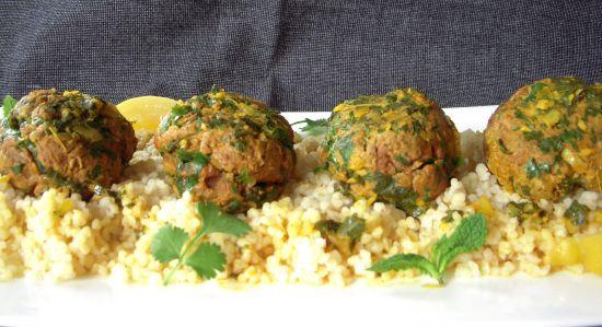 Cours de cuisine v g tarienne vegan lille activit for Ateliers cuisine lille