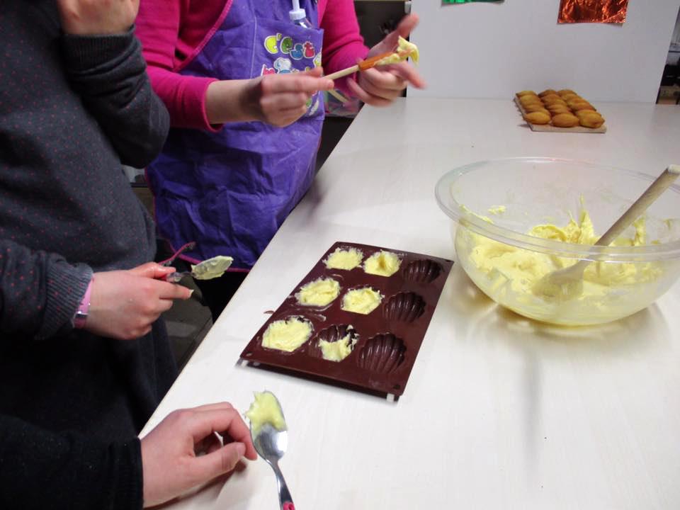 Atelier de cuisine pour les enfants dijon activit - Atelier cuisine pour enfants ...