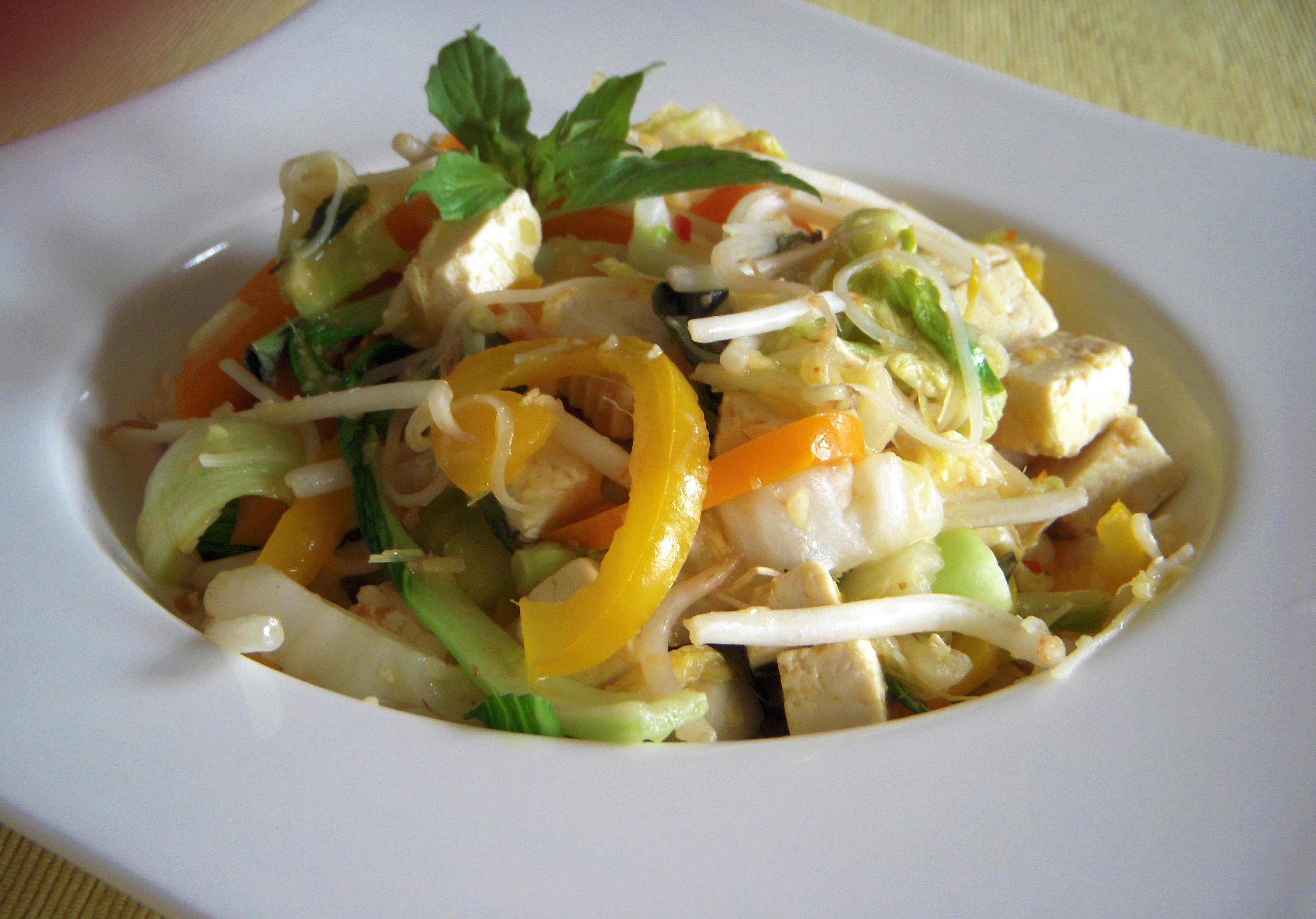 Cours De Cuisine Végétarienne Vegan à Lille Activité à Lille - Formation cuisine vegetarienne