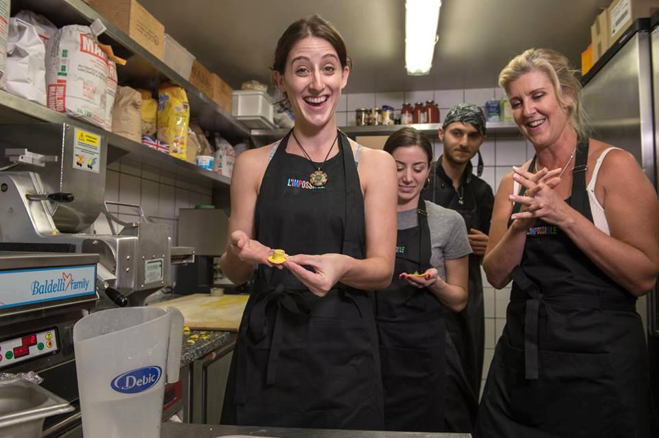 Cours de cuisine original apprendre cuisiner sans gluten activit chamonix - Cours de cuisine sans gluten ...