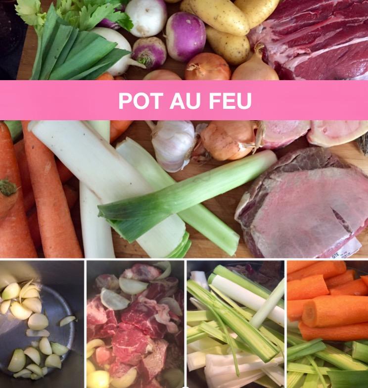 Cours de cuisine et d jeuner convivial aix en provence activit aix en provence france - Cours de cuisine aix en provence ...
