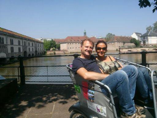 100 Free Online Dating in Strasbourg AL