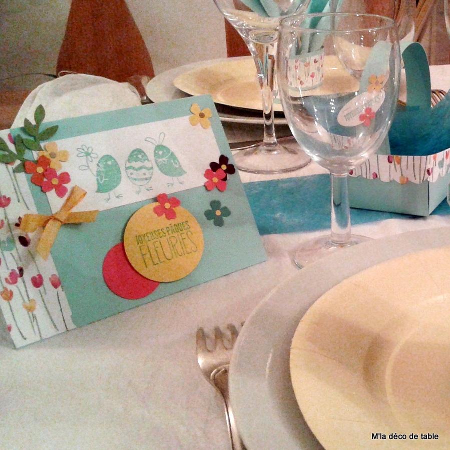 Apprenez d corer votre table en provence activit for Les bonnes manieres a table en france
