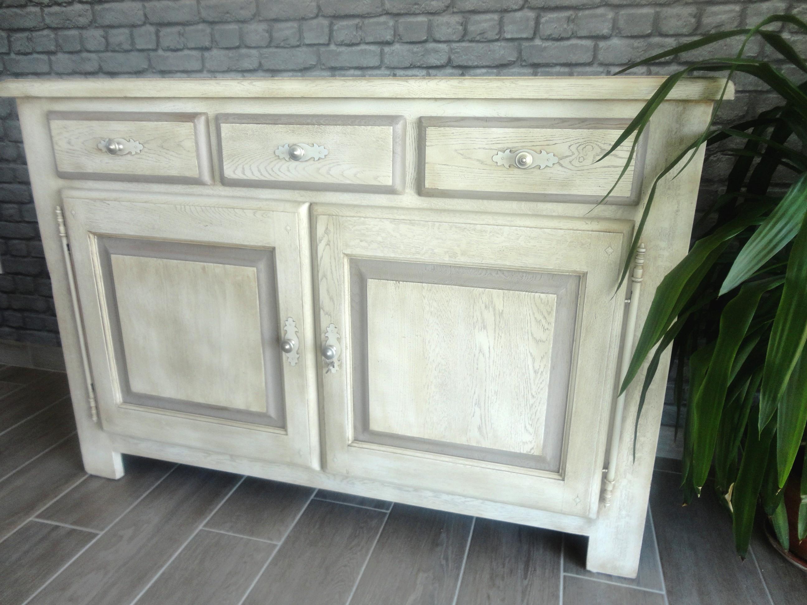 objets recuperes et transformes maison design. Black Bedroom Furniture Sets. Home Design Ideas
