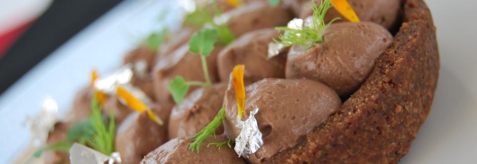 Cours De Cuisine à Deux Pas De Mulhouse Activité à Rixheim