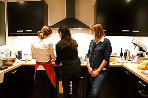 Atelier cuisine aix en provence 28 images atelier for Aix en provence cours de cuisine